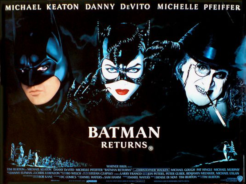 batman_returns_ver8.jpg